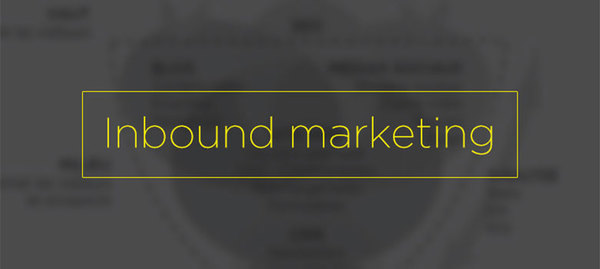 inbound-marketing-titre